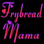 Frybread Mama