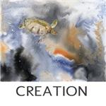 Creation Turtle