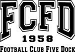 FCFD Varsity