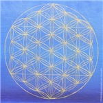 FLOWER OF LIFE