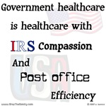 Government Health Care