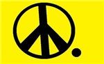 PEACE & LOVE !