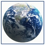 EARTH DAY (April 22)