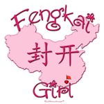 FENGKAI GIRL GIFTS...