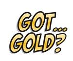 Got Gold 01