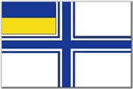 Ukraine Naval Ensign
