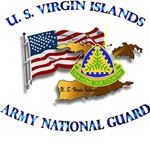 U.S. Virgin Islands Army National Guard