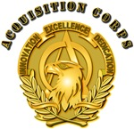 Acquisition Corps - US Army