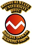 ROTC - Army - Missouri State University