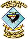 USMC - Marine Aircraft Group 14