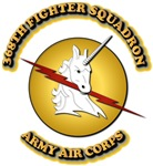 AAC - 368th Fighter Squadron