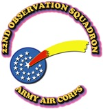 22nd Observation Squadron