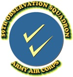 39th Observation Squadron