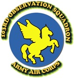 103rd Observation Squadron