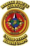 USMC - Marine Forces Atlantic