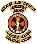 SSI - JROTC - Austin High School
