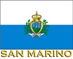 Flags of the World: San Marino