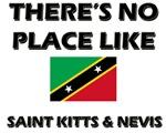 Flags of the World: Saint Kitts & Nevis