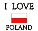 Flags of the World: Poland
