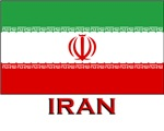 Flags of the World: Iran