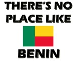Flags of the World: Benin