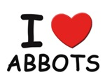 abbots - anthropologists