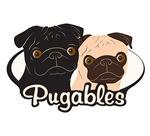 Pugables