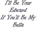 Be My Bella