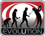 Evolution Golf