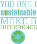 You and I Sustainability
