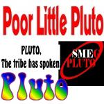 PLUTO Designs