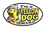 YellowDogDemocrat.com