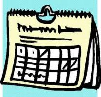 Lucky Dog Calendars