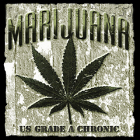 Grade A Chronic