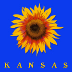 Kansas - Sunflower