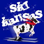 Ski Kansas!