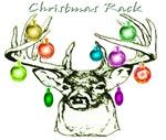CHRISTMAS RACK