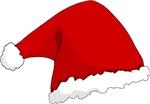 Christmas, Holidays & etc