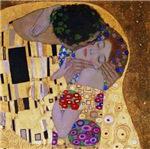 Gustave Klimt 1862-1918