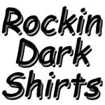 Rockin' Dark !