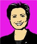 Hillary Pastel