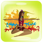 Dance, Yoga & Lifestyle