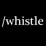 /whistle.