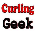 Curling Geek