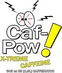caf-pow