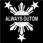 Always Gutom