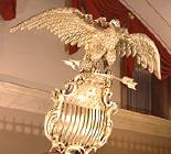 U.S. Senate 2012 Store