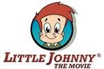 Little Johnny Logo