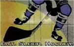 Eat.Sleep.Hockey.
