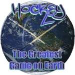 Hockey Earth